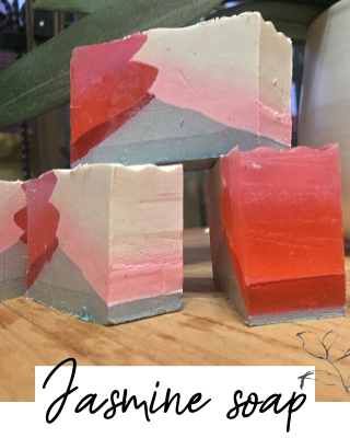 Jasmine_soap
